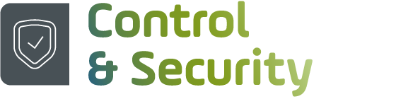 Control & Security