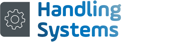 Handling Systems